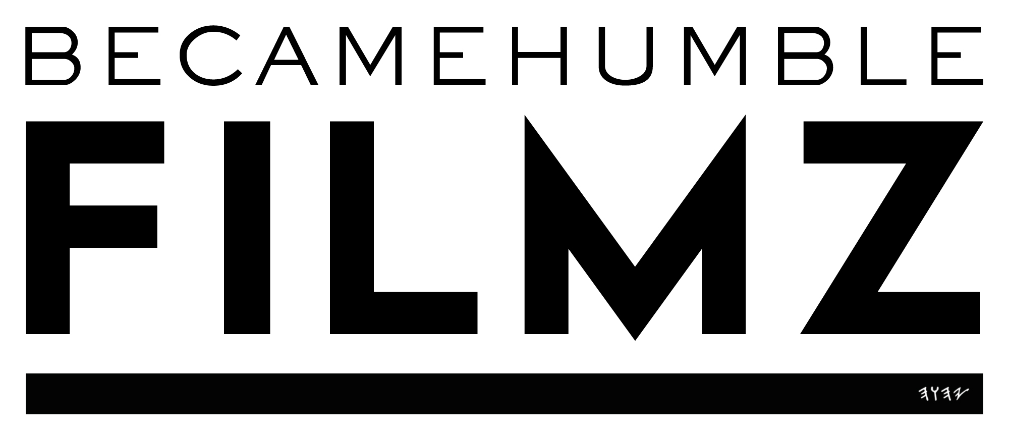 BECAME-HUMBLE-FILMZ-LOGO